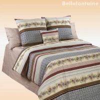 Bellefontaine