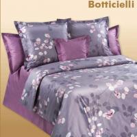 Botticielli